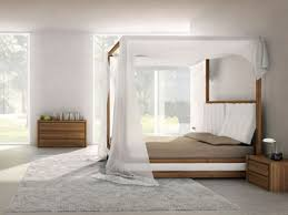 Lovely Modern Canopy Bed Top 10 Modern Canopy Beds Room Service 360 Blog