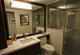 Bathroom Remodel Toronto Collection New Inspiration Design
