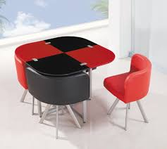 modern funky furniture. Full Size Of Chair:funky Chairs Funky Sofa Legs Leather Love Couches Red Line Modern Furniture F