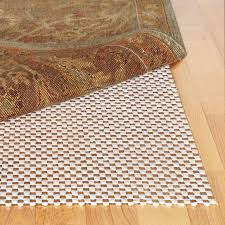 rubber backed area rugs rug underpad what kind of rugs to use on hardwood floors latex rug pad entry rugs for wood floors