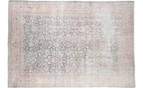 vintage oushak rug 12 x 8 3 loading zoom