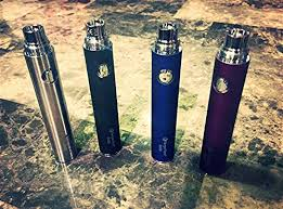 Image result for vape shop
