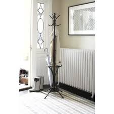 Ikea Hemnes Coat Rack Coat Rack 100 Best Hat Racks And Umbrella Stands Images On Pinterest 16