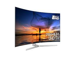 samsung tv 9 series. samsung 9 series 55\ tv