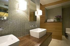 bathroom lighting sconces contemporary bathroom lighting sconces contemporary