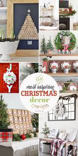 347 best HOLIDAYS - Christmas Crafts images on Pinterest | Boxes ...