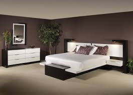 Bedroom Wondrous Modern Contemporary Bedroom Modern Contemporary - Contemporary bedrooms sets