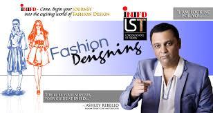 Dress Designing Course In Pune Fashion Designing Institute In Pune