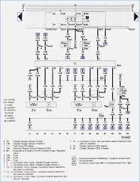 colorful 8466 switch wiring diagram audi vignette simple wiring Audi Q7 Dimensions 06 audi a3 ignition wiring diagram basic guide wiring diagram \u2022