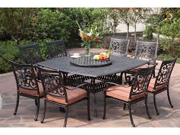 wonderful costco patio furniture chairs up urban exterior design ideas wrought iron patio chairs costco e28