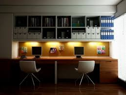 fancy home office. Fancy Home Office Desks Wallpaper-Finest Plan