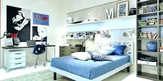 Boys White Bedroom Furniture Toddlers Bedroom Furniture Boy Bedroom  Furniture Ideas Design By City Line Collection
