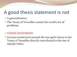 adolf hitler thesis statements essays thesis and research notes the rise of adolf hitler google sites