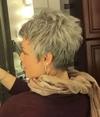 Zeven Kenmerken Van Coole Korte Kapsels Halflang Haar
