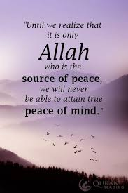 Short Beautiful Hadith Quotes Best Of 24 Beautiful Allah SWT Quotes Sayings With Pictures 24