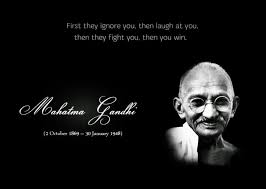 Mahatma Gandhi Quotes On Christianity Best of Happy New Year 24 Mahatma Gandhi Quotes Images Free Download