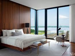 Modern Bedroom Interiors 17 Best Ideas About Contemporary Bedroom Sets On Pinterest