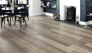 karndean flooring van karndean vinyl