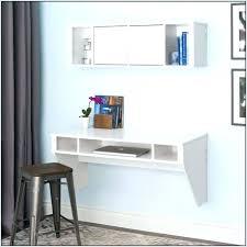 floating desk with storage white floating desk with storage review white floating desk with storage floating