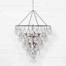 ceiling lights metal chandelier black dining room chandelier gold and glass chandelier chandelier