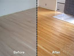wood floor finish bona sealer bonakemi birch and stairs matte this is cool