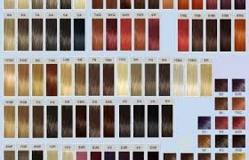 Hair Color Chart Keune 28 Albums Of Keune Hair Color Chart With Numbers Explore
