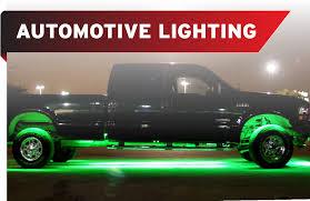 home tuff led lights automotive lighting