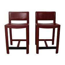 woods used for furniture. Full Size Of Off Woven Seat Wood Bar Stools Chairs Enchanting Used Cheap Wooden With Backs Woods For Furniture