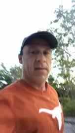 Eric Tijerina - U.S. Immigration Judge - U.S. Department of ...