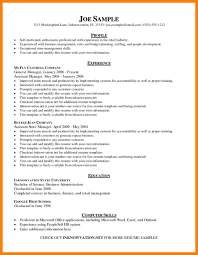 Resume Linkedin Rock Your Resume With Resume Assistant From Linkedin