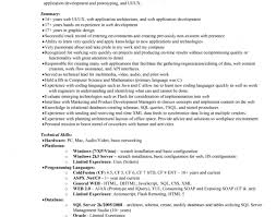 resume : Cool Free Resume Building Apps Favorable Admirable Free Resume  Builder Application Gorgeous Unforeseen Free Resume App For Pc Awful Free  Resume App ...