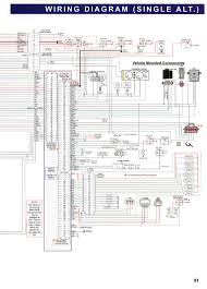 f150 traction control wiring diagram wiring diagram related posts to f150 traction control wiring diagram