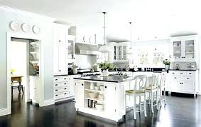modern french country kitchen. Modern French Country Kitchen Awesome White Home Design Rooster H