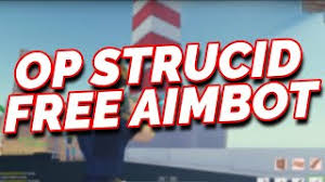 Tapping mania codes january 2021. Updated Free Strucid Aimbot Script And Exploit Not Clickbait Free Strucid Aimbot دیدئو Dideo