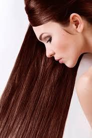 Měděná Barva Na Vlasy Sanotint Classic Zrzavá Bellitia Sro