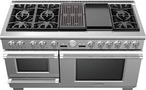 prd606rcsg thermador pro grand steam 60 dual fuel range griddle expensive cooktop with astonishing 2 cooktop with griddle t1