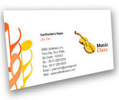 visting card format business card templates design services in vadsarvala nivas mumbai