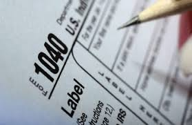 How To Calculate Federal Tax Withheld For Hourly Employees Chron Com