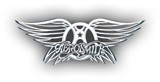 Aerosmith logo png 3 » PNG Image