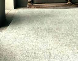 restoration hardware rugs rug restoration hardware restoration