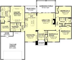 ideas about Floor Plans on Pinterest   House plans  Floors       ideas about Floor Plans on Pinterest   House plans  Floors and Home Plans
