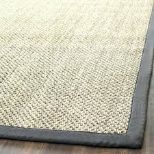 sisal rugs with borders sisal rug with border solid area rugs with borders home design ideas sisal rugs with borders natural sisal area