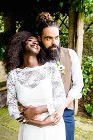 506 best the perfect pic images on pinterest marriage, wedding Wedding Blog African American bright picnic in the woods wedding inspiration wedding blog african american