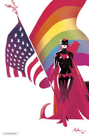 further  also  in addition LOVE IS LOVE' Available December 28   DC also  besides  additionally  likewise  together with Azrael from Dc  ics  i really like the design   DC  ics moreover  likewise DC  ics Cover Girls   Huntress by Artgerm deviantart   on. on dc comic design