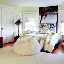 bedroom inspiration for teenage girls. Fine Bedroom 25 Cool Teenage Girls Bedrooms Inspiration On Bedroom For