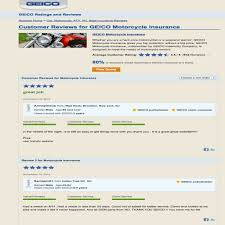 geico ers insurance quote delectable geico insurance quotes quotes of the day