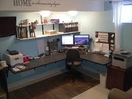 home office desks ideas photo. Home Office Desk Ideas Creative Furniture Simple Desks Photo
