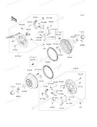 Standard trailer wiring diagram gmc additionally chevrolet wiring harness parts as well 1967 ford mustang heater