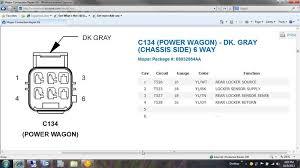 fan clutch wire harness screenhunter 127 oct 09 16 02 jpg views 6156 size 44 9 kb