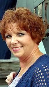 Donna Barton avis de décès - Kingsport, TN
